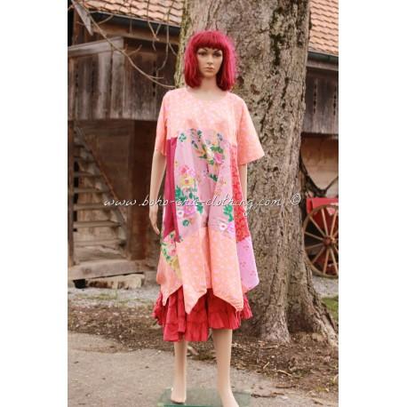 https   www.boho-chic-clothing.com en  1.0 daily https   www.boho ... af2a769fb