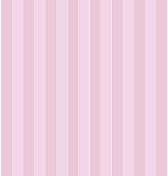 Pink striped