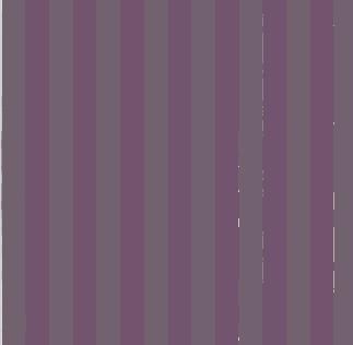 Striped plum